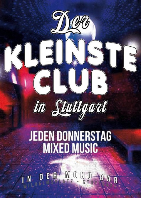 der_kleinste_club_in_stuttgart