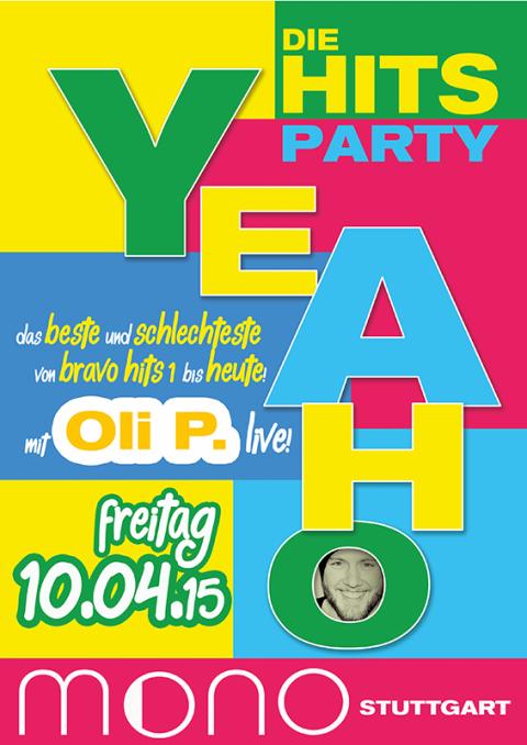Yeaho-STGT-mit-OliP-live-100415-web