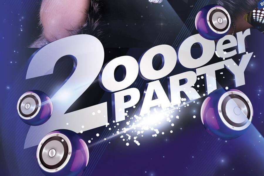 Hits Der 2000
