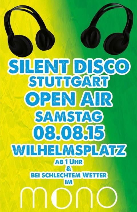 Silent-Disco-Stgt-Plakat_080815_web