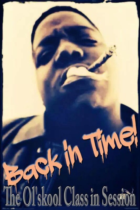 backintime